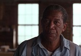 Фильм Побег из Шоушенка / The Shawshank Redemption (1994) - cцена 5
