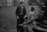 Фильм Чарли Чаплин: Короткометражные фильмы. Выпуск 1 / Charles Chaplin (1915) - cцена 3