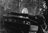 Фильм Евдокия (1961) - cцена 1