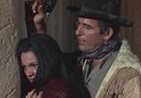 Сцена из фильма Всадники из Аризоны / Arizona Raiders (1965) Всадники из Аризоны сцена 11