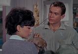 Фильм Гадкая такса / The Ugly Dachshund (1966) - cцена 3