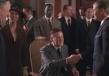 Сцена из фильма Теплые источники / Warm Springs (2005) Теплые источники сцена 10