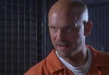 Фильм Воздушная тюрьма / Con Air (1997) - cцена 4