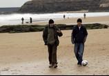 Сцена из фильма Гол! / Goal! (2005) Гол!