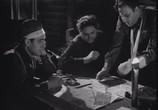 Сцена из фильма Отец солдата (1964) Отец солдата сцена 4