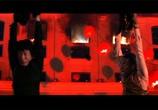 Фильм Час пик 2 / Rush Hour 2 (2001) - cцена 3