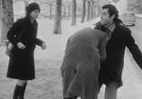 Сцена из фильма Безумец / Le fou (1970) Безумец сцена 15