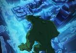 Мультфильм Безграничный Бэтмен: Роботы против мутантов / Batman Unlimited: Mechs vs. Mutants (2016) - cцена 1