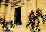 Сцена из фильма Трансформеры: Месть падших / Transformers: Revenge of the Fallen (2009) Трансформеры: Месть падших сцена 31