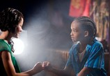 Фильм Каратэ-пацан / The Karate Kid (2010) - cцена 2