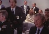 Фильм Бионическая разборка: Человек за шесть миллионов долларов и Бионическая женщина / Bionic Showdown: The Six Million Dollar Man and the Bionic Woman (1989) - cцена 2