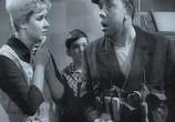 Фильм Короткие истории (1963) - cцена 3