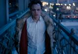 Фильм Зимний путь (2013) - cцена 1