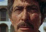 Фильм За пригоршню долларов / Fistful of dollars (1964) - cцена 3