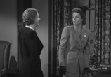 Сцена из фильма Ночной монстр / Night Monster (1942) Ночной монстр сцена 6