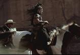 Фильм Одинокий рейнджер / The Lone Ranger (2013) - cцена 3