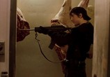 Фильм Слон / Elephant (2004) - cцена 3