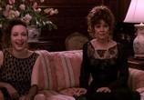 Фильм Вид на жительство / Green Card (1990) - cцена 3