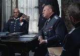 Фильм Тройной крест / Triple cross (1966) - cцена 5