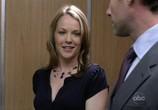 Сериал Давай еще, Тэд / Better Off Ted (2009) - cцена 1