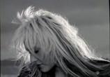 Музыка Doro - Videos (2009) - cцена 4