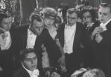 Фильм Сатана Ликующий (1917) - cцена 6
