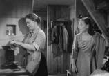 Фильм Евдокия (1961) - cцена 6