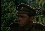 Сцена из фильма Дерсу Узала (1961) Дерсу Узала сцена 2