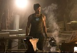 Фильм Железный человек / Iron Man (2008) - cцена 8
