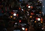 Фильм Январский человек / The January Man (1989) - cцена 2