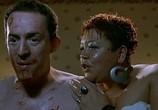 Сцена из фильма Сексуальная жизнь картофельных парней / Sex Lives of the Potato Men (2004) Сексуальная жизнь картофельных парней сцена 11
