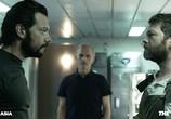 Сцена из фильма Голова / The Head (2020) Голова сцена 1