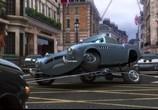 Сцена из фильма Тачки: Дилогия / Cars Dilogy (2006) Тачки: Дилогия сцена 20
