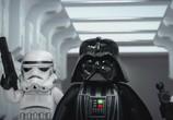 Мультфильм Lego Звездные войны: Награда Бомбада / Lego Star Wars: Bombad Bounty (2010) - cцена 6