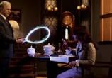 Сцена из фильма Свободная энергия Теслы (2011) Свободная энергия Теслы сцена 5