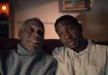 Фильм Последний черный в Сан-Франциско / The Last Black Man in San Francisco (2019) - cцена 3