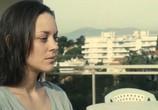 Фильм Ржавчина и кость / De rouille et d'os (2012) - cцена 3