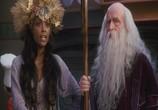 Сцена из фильма Санта Клаус 3 / Santa Clause 3: Escape Clause (2006) Санта Клаус 3 сцена 4