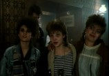 Сцена из фильма Зима в раю (1989) Зима в раю сцена 13