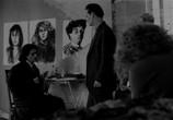 Сцена из фильма В компании Антонена Арто / En compagnie d'Antonin Artaud (1993) В компании Антонена Арто сцена 10