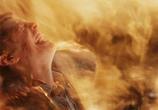 Фильм Пункт назначения 5 / Final Destination 5 (2011) - cцена 1