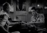 Фильм Дело Макомбера / The Macomber Affair (1947) - cцена 1
