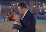 Сцена из фильма Мир цирка / Circus World (1964) Мир цирка сцена 20