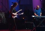 Сцена из фильма Jeff Beck - Live At The Hollywood Bowl (2017) Jeff Beck - Live At The Hollywood Bowl сцена 10