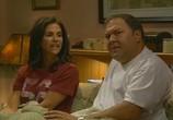Сериал Непослушные родители / Still Standing (2002) - cцена 6