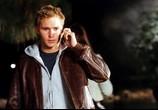 Фильм Когда звонит незнакомец / When a Stranger Calls (2006) - cцена 6