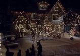Фильм В канун Рождества / One Christmas Eve (2014) - cцена 5
