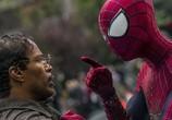 Фильм Новый Человек-паук: Высокое напряжение / The Amazing Spider-Man 2 (2014) - cцена 6