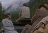 Фильм Пять дней лета / Five Days One Summer (1982) - cцена 3