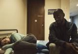 Сцена из фильма Не в себе / Unsane (2018)